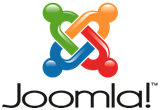 Wordpress ou Joomla? S'exprimer ou s'affirmer? (maj sept 2012) (2/3)