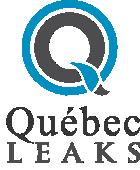 Québec Leaks