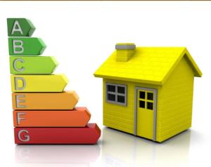 Construire un site Web, c'est comme construire une maison!