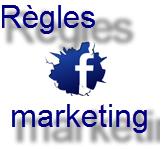Médias sociaux et règles à suivre : Facebook et les limites aux marketeurs (1/2)