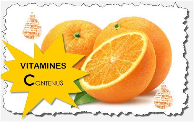 Vitamines Contenus | référencement naturel Mind Drop