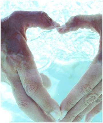La Présence | Un service droit au coeur!