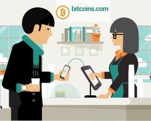 bitcoins-principes