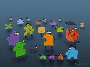 PANK et NEET : comment faire de la segmentation créative!