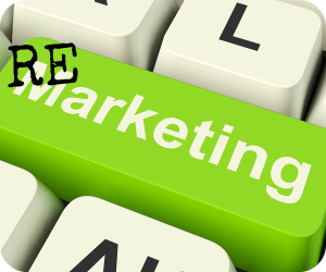 REmarketing ou reciblage marketing