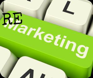 REmarketing ou reciblage marketing