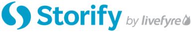 logo Storify