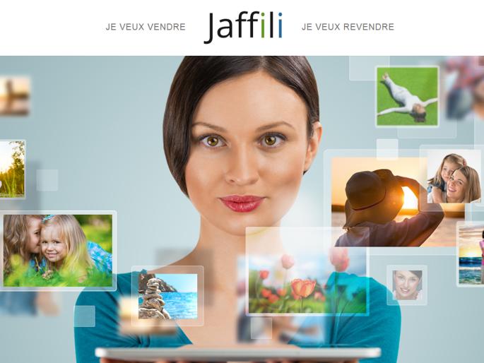affiliation-jaffili