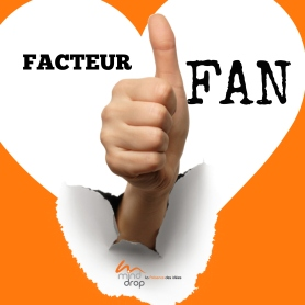 fan facteur