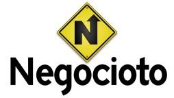 Negocioto - La nouvelle façon de négocier un véhicule