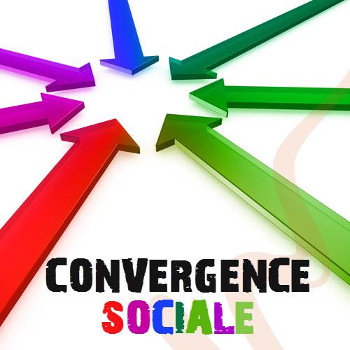 convergence-sociale-Mind-Drop