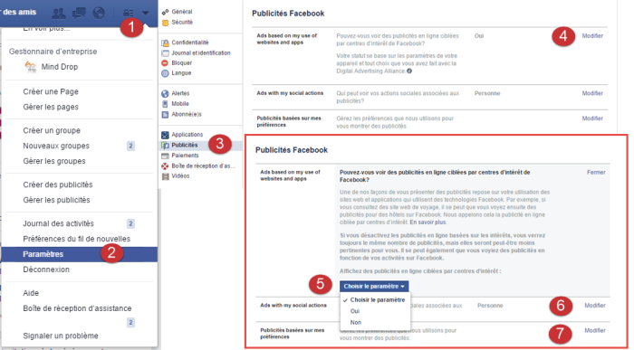 instructions Facebook publicité-v2