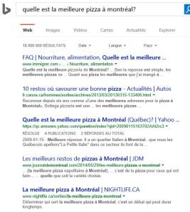 recherche-web