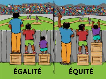 equite-egalite