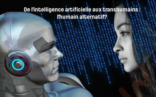 humain-alternatif