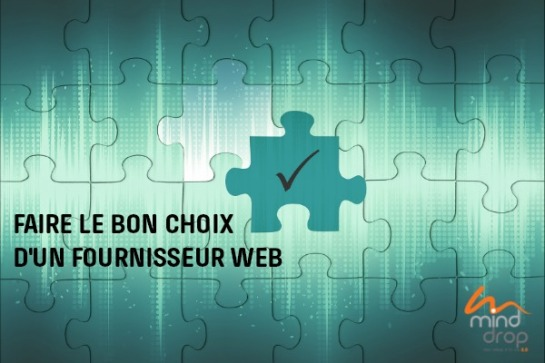 fournisseur-web-choisir