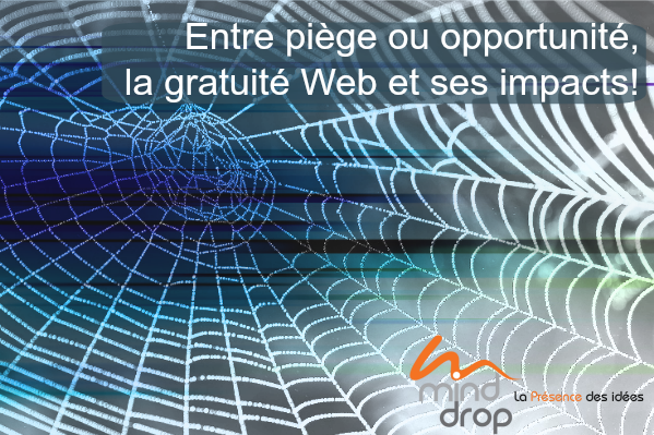 piege-opportunité-Web