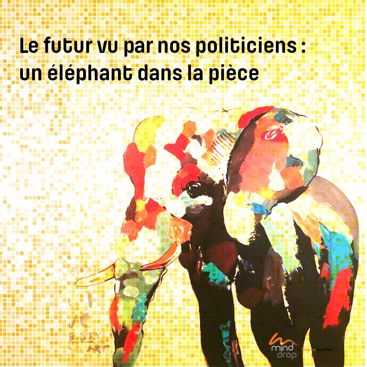 éléphant-futur