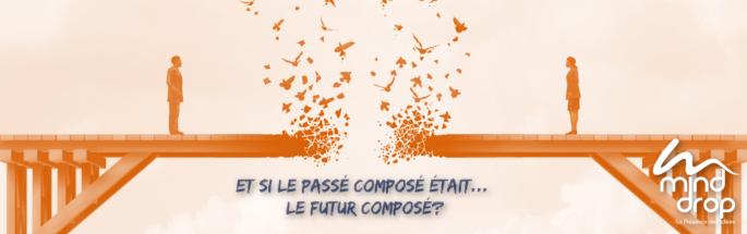 futur composé -prospective