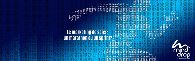 le marketing de sens un marathon ou un sprint (1)